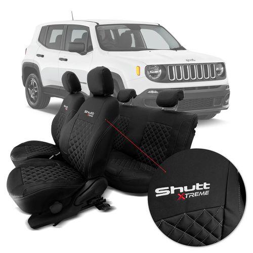 Capas-De-Protecao-Jeep-Renegade-Sport-Shutt-Xtreme-Preto-Costura-Prata-connectparts--1-