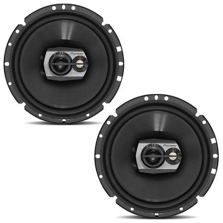 Alto-Falante-TS-1790BR-Triaxial-6-Sem-Tela-connectparts--1-