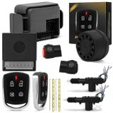 Alarme-Carro-Positron-Cyber-PX-330-2014---Trava-Eletrica-2-Portas-connect-parts--1-