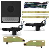 kit-trava-eletricas-ka-fiesta-courier-escortjogo-de-suporte-connect-parts--1-