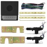 kit-travas-eletricas-fox-jogo-de-suportes-connect-parts--1-
