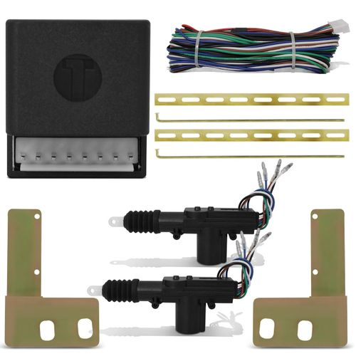 kit-travas-eletricas-celta-jogo-de-suportes-aco-2-pecas-connect-parts--1-