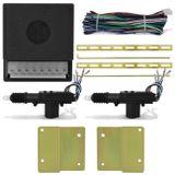 kit-travas-eletricas-iveco-daily-jogo-de-suportes-aco-connect-parts--1-
