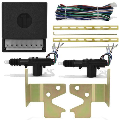kit-trava-eletrica-suporte-novo-uno-2-portas-connect-parts--1-