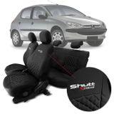 Capa-Banco-Shutt-Xtreme-Peugeot-206-207-2000-a-2015-Banco-Inteirico-Esportiva-Couro-Ecologico-Preta-connectparts--1-