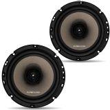 Alto-Falante-Coaxial-Cs-650V2-Sensation-Audiophonic-55Wrms-4-Ohms-connectparts--1-