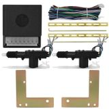 kit-trava-eletrica-suporte-uno-fire-2-portas-connect-parts--1-