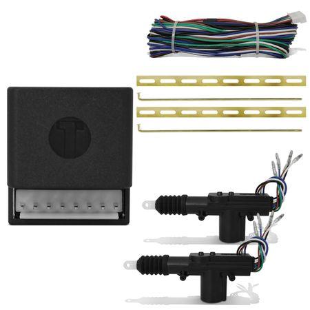 kit-trava-eletrica-suporte-uno-fire-2-portas-connect-parts--2-