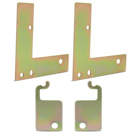 kit-trava-eletrica-suporte-uno-fire-2-portas-connect-parts--3-