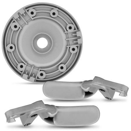 Kit-Peugeot-206-Macaneta-Interna-Cromada-Tampa-Tanque-Prata-2-portas-connectparts--1-