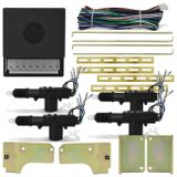 kit-travas-eletricas-fox-spacefox-crossfoxjogo-de-suportes-connect-parts--1-