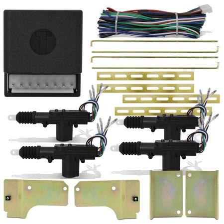 kit-travas-eletricas-fox-spacefox-crossfoxjogo-de-suportes-connect-parts--1-