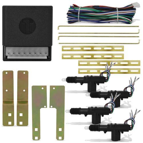 kit-travas-eletricas-l200-triton-jogo-de-suportes-connect-parts--1-