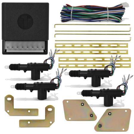 kit-travas-eletricas-sandero-jogo-de-suportes-aco-4-pecas-connect-parts--1-