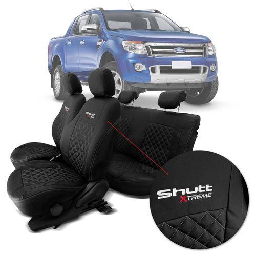 Capa-de-Banco-Shutt-Xtreme-Chevrolet-S10-CD-LT-2013-a-2017-Esportiva-Couro-Ecologico-Preta-connectparts--1-
