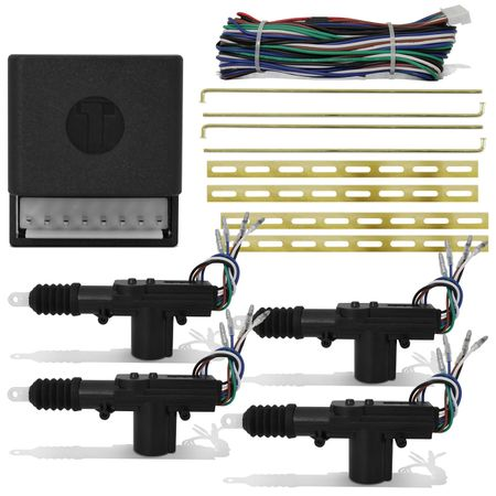 kit-trava-eletrica-suporte-hilux-cd-4-portas-connect-parts--1-