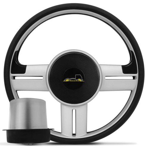 Volante-Haste---Cubo---Emblemas-VW-Connect-Parts--1-