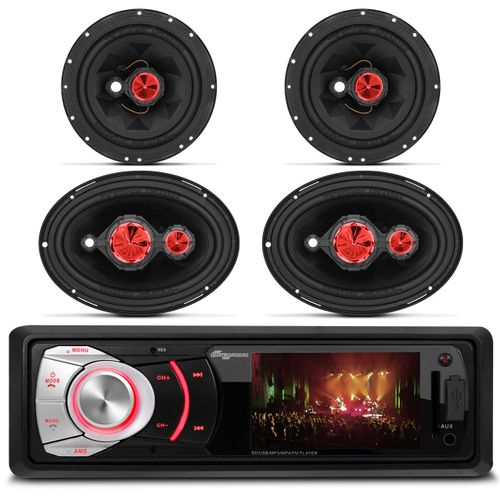 Kit-MP3-Aquarius-Bluetooth---Falantes-6-e-6x9-Connect-Parts--1-