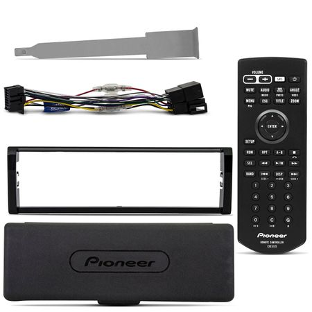 "DVD-Player-32""-Bluetooth---4-Falantes-220W-Connect-Parts--1-"