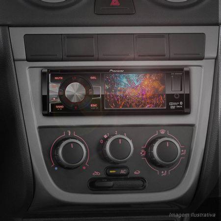 "DVD-Player-32""-Bluetooth---4-Falantes-220W-Connect-Parts--1-"