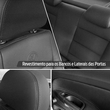 Revestimento-Voyage-2009-Adiante-Interico-Economico-connectparts--2-