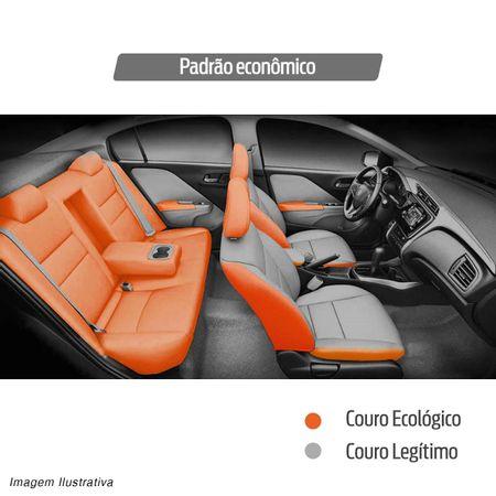 Revestimento-Voyage-2009-Adiante-Interico-Economico-connectparts--4-