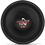 woofer-hard-power-12-polegadas-1350w-rms-black-8-ohms-connectparts--1-