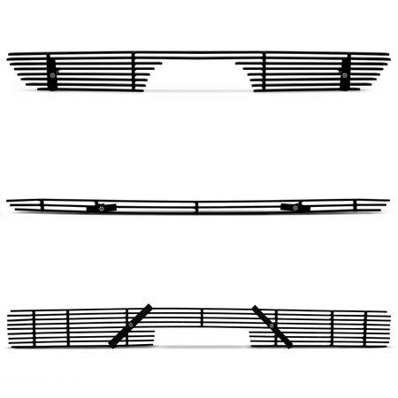Sobre-Grade-Hilux-09-10-11-com-Abertura-para-Emblema-connectparts--1-