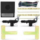 kit-travas-eletricas-hr-jogo-de-suportes-aco-2-pecas-connect-parts--1-