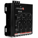 Crossover-Stetsom-STX62-2-Canais-3-Vias-de-Saida-Mesa-connectparts--1-