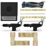 kit-trava-eletrica-suporte-saveiro-gol-g5-g6-2p-connect-parts--1-