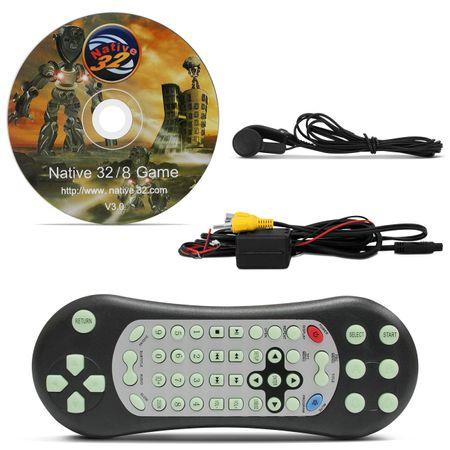 Encosto-de-Cabeca-com-DVD-Slim-Bege-Prime-connectparts--1-
