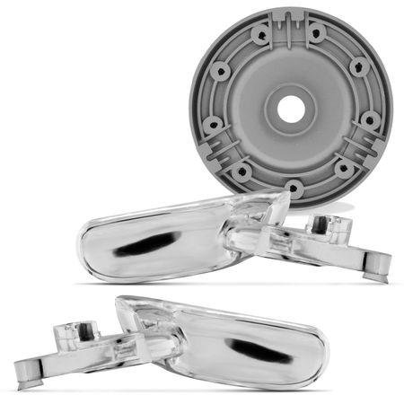 Kit-Peugeot-206-Macaneta-Interna-Cromada-Tampa-Tanque-2-portas-connectparts--1-