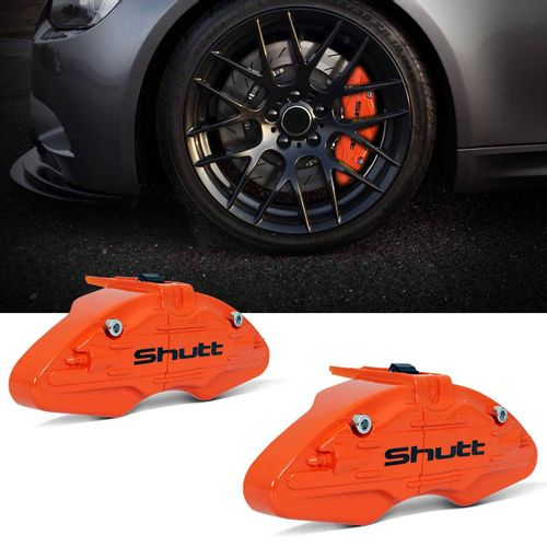 Capa-Pinca-de-Freio-Shutt-Tuning-Laranja-Universal-ABS-Roda-Aro-14-ou-Superior-Par-connectparts--1-