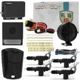 Alarme-de-Carro-Look-Out-AL-10-com-Trava-Eletrica-4P-Connect-Parts--1-