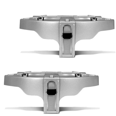 Capa-Pinca-de-Freio-Shutt-Tuning-Prata-Universal-ABS-Roda-Aro-14-ou-Superior-Par-connectparts--1-