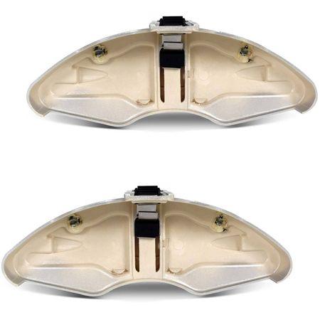 Capa-Pinca-de-Freio-Shutt-Tuning-Prata-Universal-ABS-Roda-Aro-14-ou-Superior-Par-connectparts--4-