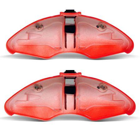 Capa-Pinca-de-Freio-Shutt-Tuning-Vermelha-Universal-ABS-Roda-Aro-14-ou-Superior-Par-connectparts--1-