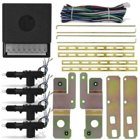 kit-trava-eletrica-suporte-celta-prisma-4p-connect-parts--1-