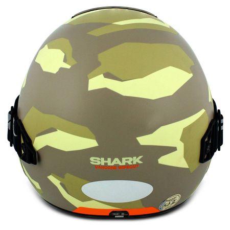 Capacete-Fechado-Shark-Vancore-Wipeout-Mat-Eao-Fosco-Ecru-Cinza-Laranja-connectparts--1-