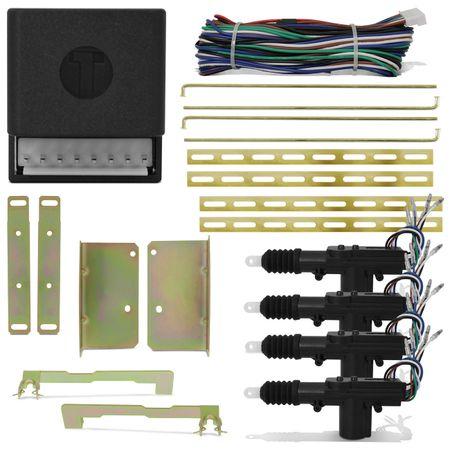 kit-travas-eletricas-palio-g1-g2-g3-g4-jogo-de-suportes-connect-parts--1-