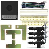 kit-travas-eletricas-clio-hatch-sedan-symboljogo-de-suporte-connect-parts--1-