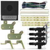 kit-travas-eletricas-corsa-hatch-sedan-jogo-de-suportes-connect-parts--1-