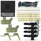 kit-travas-eletricas-corsa-hatch-sedan-jogo-de-suportes-connect-parts--1-