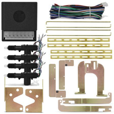 kit-travas-eletricas-fiesta-amazon-jogo-de-suportes-connect-parts--1-