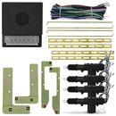 kit-travas-eletricas-onix-novo-prisma-jogo-de-suportes-connect-parts--1-