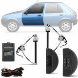 Kit-Vidro-Eletrico-Sensorizado-Fiesta-Street-1996-a-2002-4-Portas-Somente-Dianteiras-connectparts--1-