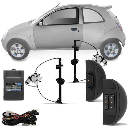 Kit-Vidro-Eletrico-Sensorizado-KA-1997-a-2003-2-Portas-connectparts--1-