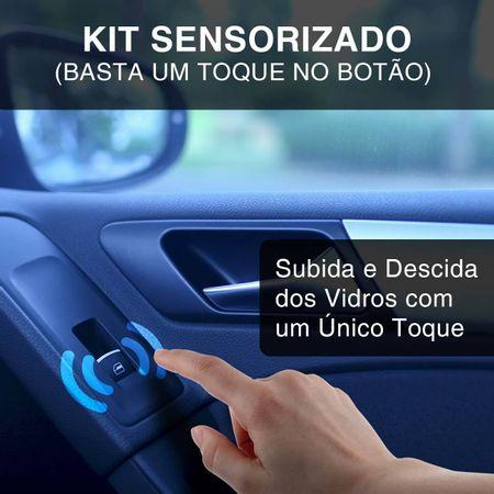 Kit-Vidro-Eletrico-Sensorizado-KA-1997-a-2003-2-Portas-connectparts--2-