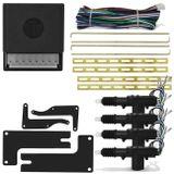 kit-trava-eletrica-suporte-gol-parati-g2-g3-g4-4p-connect-parts--1-